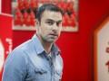 Экс-защитник Динамо дал свой прогноз на поединок Хорватия - Украина