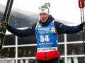 Йоханнес Бе выиграл Большой хрустальный глобус