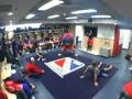 Вирусное видео. Хоккеисты NHL исполнили пародию на Harlem Shake