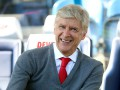 Венгер возобновит тренерскую карьеру