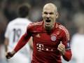 Бавария установила рекорд плей-офф Лиги Чемпионов