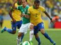 Не пропусти: Второй выход Бразилии и поздний старт России