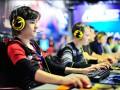 К 2022 году аудитория киберспорта превысит аудитории НБА и НФЛ