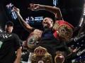 Кто выиграл в бою Ковалев – Уорд: Мнение боксерского мира