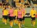 Александрия - Вольфсбург: где смотреть матч Лиги Европы