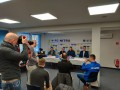 Экс-тренер Динамо возглавил словацкий клуб