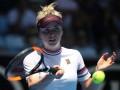 Свитолина получила wild card на турнир WTA в Дохе