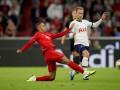 Тоттенхэм - Бавария: анонс и прогноз на матч Лиги чемпионов