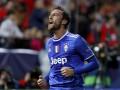 Севилья - Ювентус 1:3 Видео голов и обзор матча Лиги чемпионов