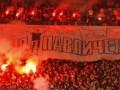 Инфографика: Анатомия протеста. Акцию ультрас Динамо поддержали более чем в 80 городах