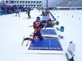 Биатлон: анонс мужского спринта в Антхольце