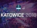 Na'Vi сыграют с Fnatic в первом матче на ESL One Katowice 2018