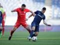 Днепр-1 — Минай 3:0 видео голов и обзор матча чемпионата Украины