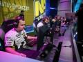 Na'Vi закончили выступление на ELEAGUE Season 2