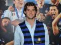 Интер подписал молодого таланта из Сампдории