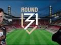 SK Gaming - Virtus.pro: видео матча