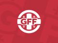 Чемпионат Грузии остановили из-за коронавируса