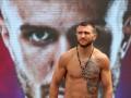 Ломаченко покинул 20-ку лучших боксеров рейтинга P4P по версии BoxRec
