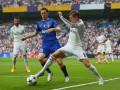 Игроки Реала получат по 1,5 млн евро каждый в случае победы в Лиге чемпионов
