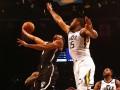 НБА: Шарлотт сильнее Атланты, Вашингтон проиграл Новому Орлеану