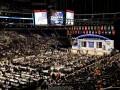НХЛ: представлен окончательный порядок клубов на драфте-2017