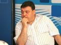 Президент Кривбасса: Клуба больше не существует