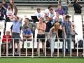 В России фанаты избили двух регбистов