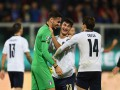 Италия - Армения 9:1 видео голов и обзор матча отбора на Евро-2020