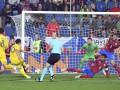 Коноплянка: Голу Зинченко обрадовался в три раза больше, чем своему