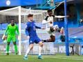 Челси - Фулхэм 2:0 Видео голов и обзор матча АПЛ