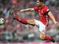 Хаби Алонсо намерен завершить карьеру по окончании сезона – Bild