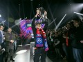 Шестнадцатилетний киберспортсмен выиграл первый крупный чемпионат по FIFA 18