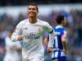 Роналду назвал клуб, в котором хотел бы продолжить карьеру