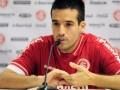 Бывший полузащитник Шахтера переходит в Катанию