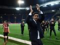 Фонсека отказал Вест Хэму и останется в Шахтере – СМИ
