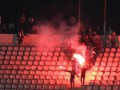 Матч смерти. В потасовках египетских футбольных фанов погибли свыше 70 человек