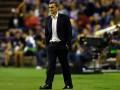 Вальверде - об удалении игрока Барселоны: Я не согласен с VAR