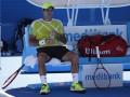 Легендарный Федерер верит в свою победу на Australian Open