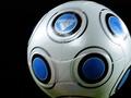 Британского футболиста посадили в тюрьму за грубый подкат