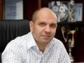 Президент Металлурга: Многие создают иллюзию спасения клуба