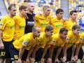 Александрия будет проводить домашние матчи Лиги Европы во Львове