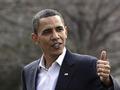 Обама проспорил ящик пива премьер-министру Канады