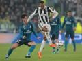 Реал Мадрид – Ювентус: где смотреть матч Лиги чемпионов