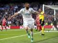 Реал Мадрид – Бавария 2:2 видео голов и обзор матча