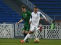 Динамо - Ворскла: прогноз и ставки букмекеров на финал Кубка Украины
