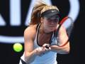 Свитолина вышла в финал турнира в Тайване