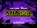 StarLadder ImbaTV Dota 2 Minor: турнирная сетка, расписание и результаты турнира