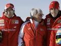 Календарь F1 может быть расширен до 20 этапов