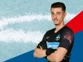 Голкипер Стяуа потерял сознание в матче Лиги Европы