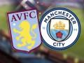 Астон Вилла - Манчестер Сити 1:2 как это было